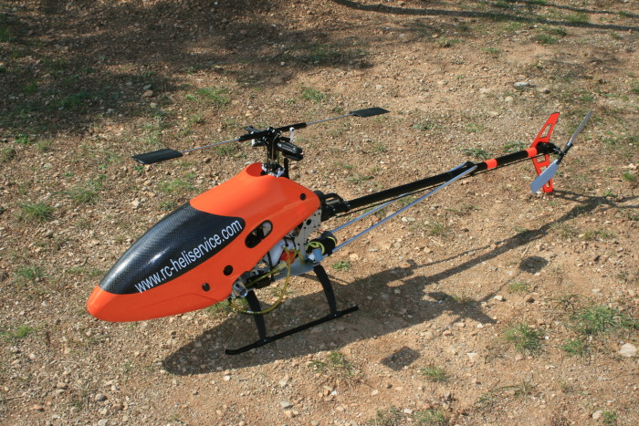 benzin-rotorcraft.jpeg