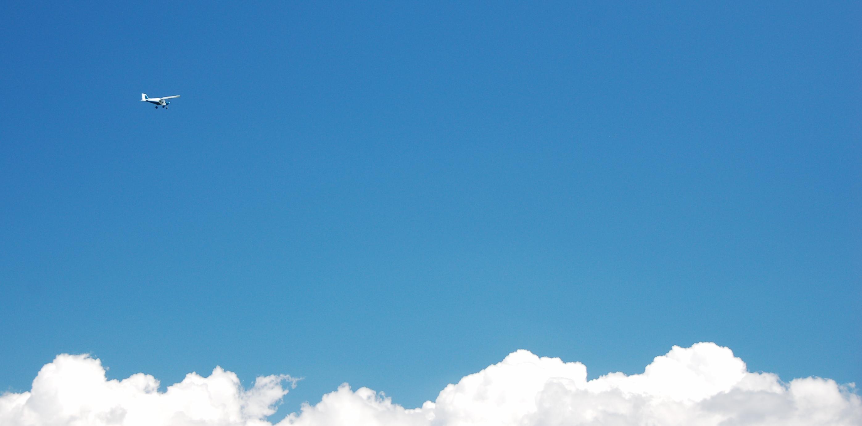 fons-cel.jpg