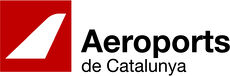 logo_Aeroports
