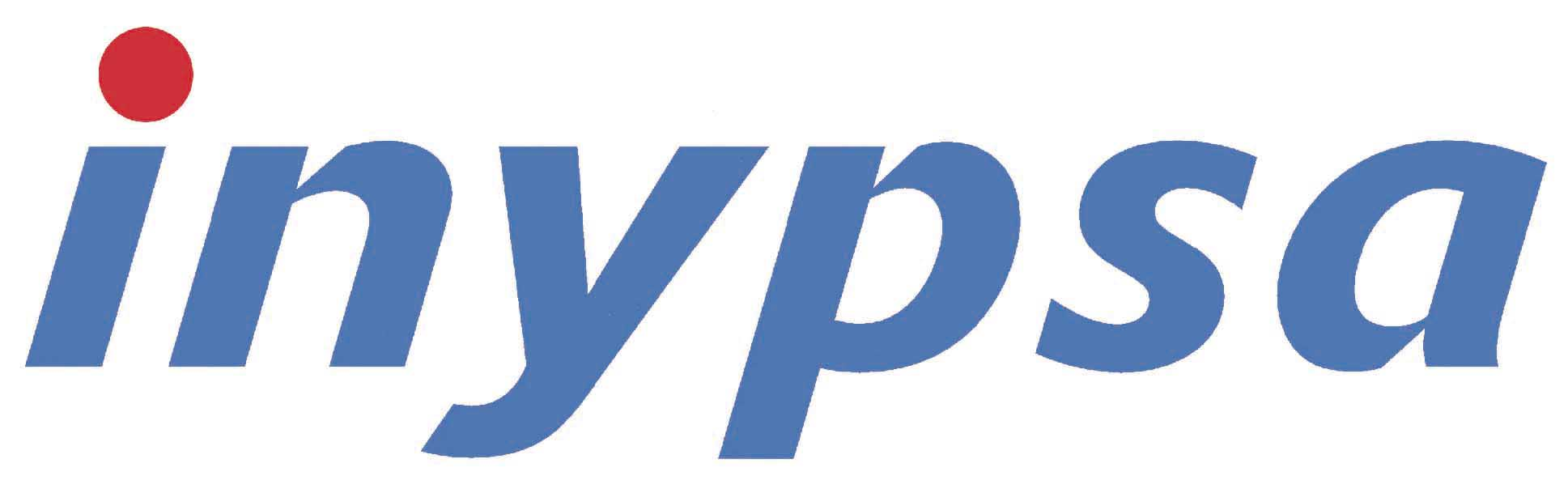 logo-inypsa