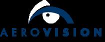 logo-aerovision.png