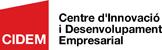 logo-CIDEM.jpg