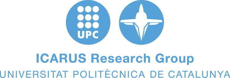 logo-ICARUS.png