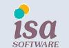 logo-ISA.png