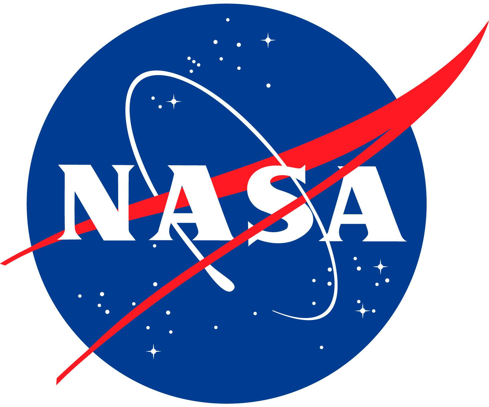 logo-NASA.jpg