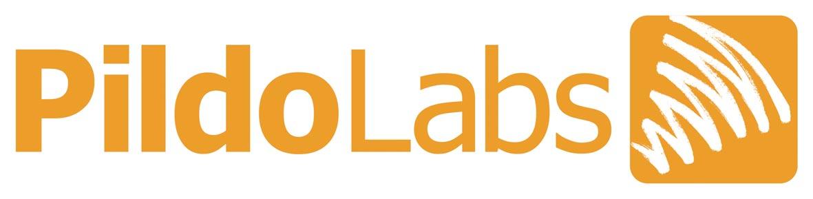 logo-Pildo.jpg