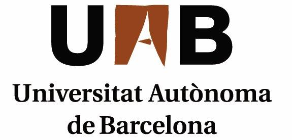 logo_UAB.jpg