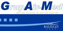 logo-airmed
