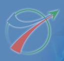 logo-ECTL.png