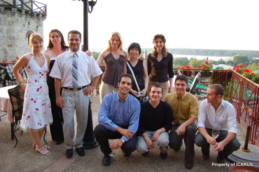 2006-Xevi-ICRAT.jpg