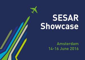 SESAR-1 Close-Out Event