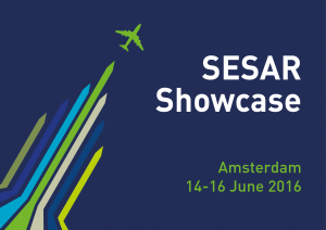 Invitation to SESAR 1 Close-out event